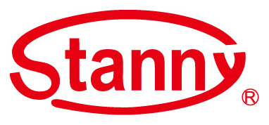 STANNY MACHINE TOOLS CO., LTD.