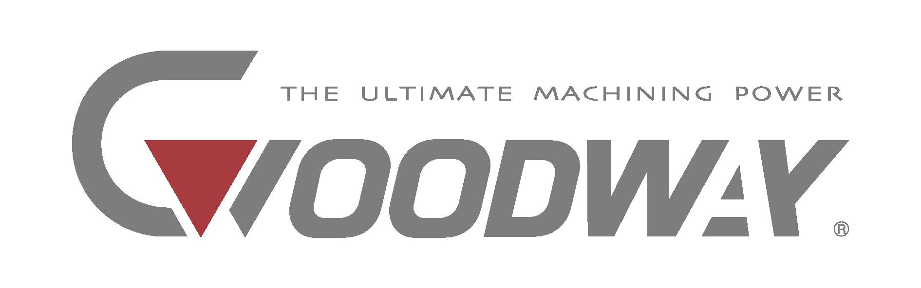Goodway Machine Corp.