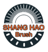 SHANG HAO BRUSH CO.LTD