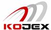 KOJEX MACHINERY INDUSTRIAL CO., LTD
