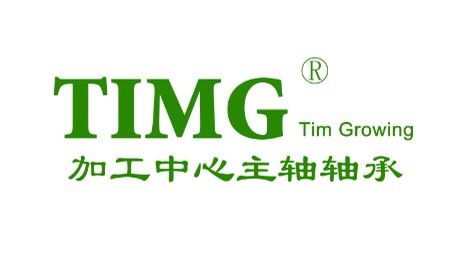 Tim Growing Bearing Co.,Ltd.