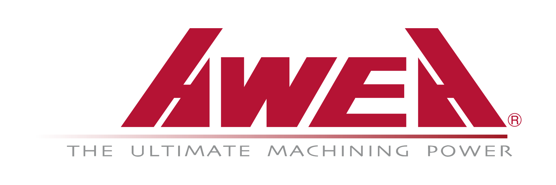 AWEA MECHANTRONIC CO., LTD.