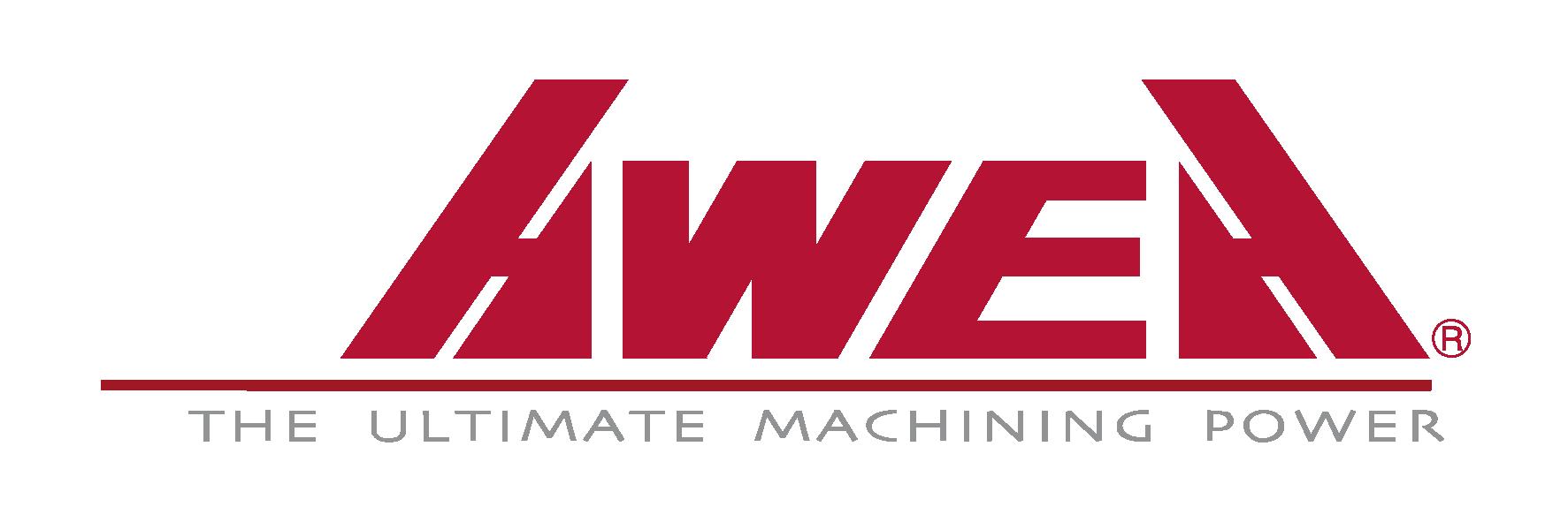 AWEA MECHANTRONIC CO., LTD.