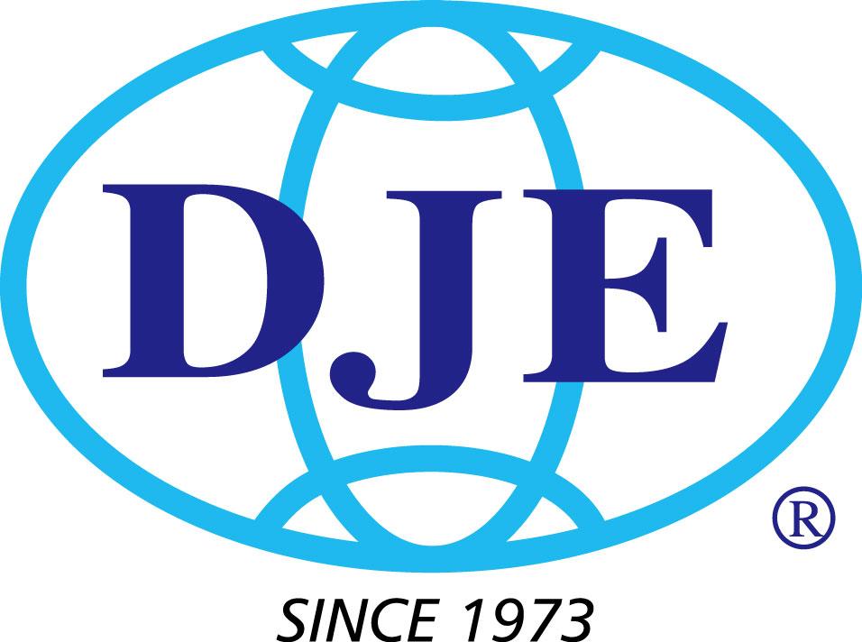 DA JIE ELECTRICITY MACHINERY INDUSTRIAL CO., LTD.