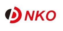 NKO TOOL INC.