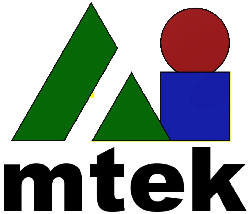 AIMTEK INTERNATIONAL CO., LTD