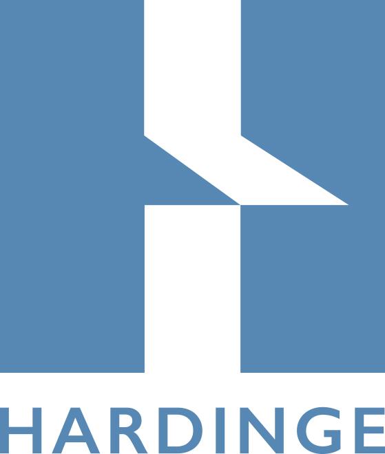 Hardinge Inc.