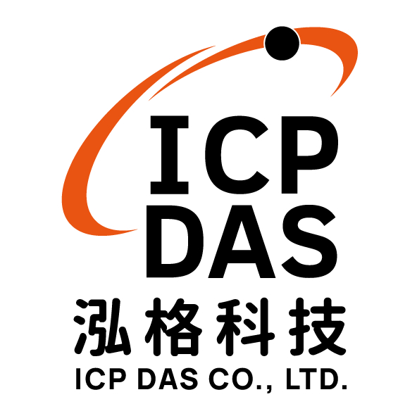 ICP DAS CO., LTD.