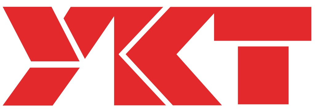 YKT Taiwan Corporation