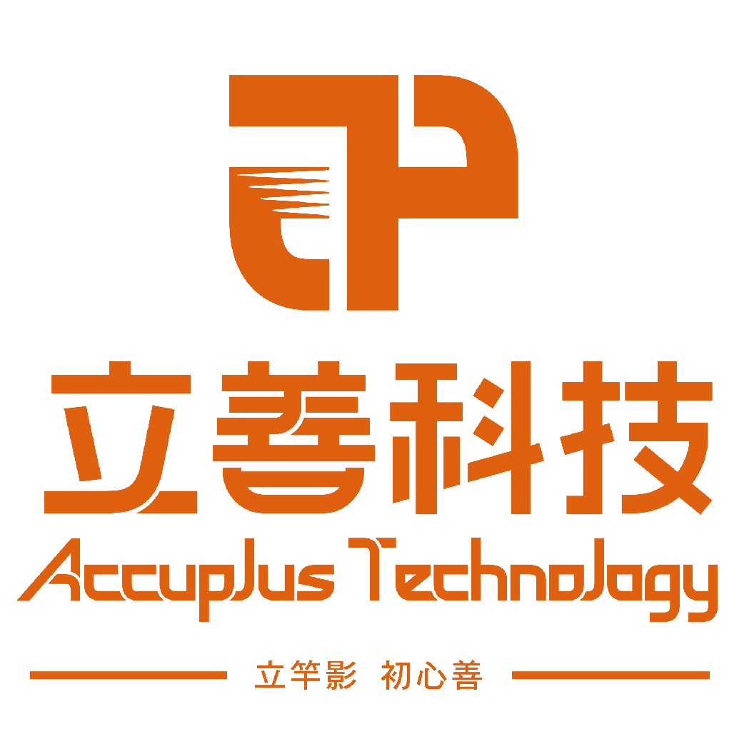 Accuplus Technology Co., Ltd.