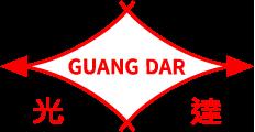 GUANG DAR MAGNET INDUSTRIAL LTD.