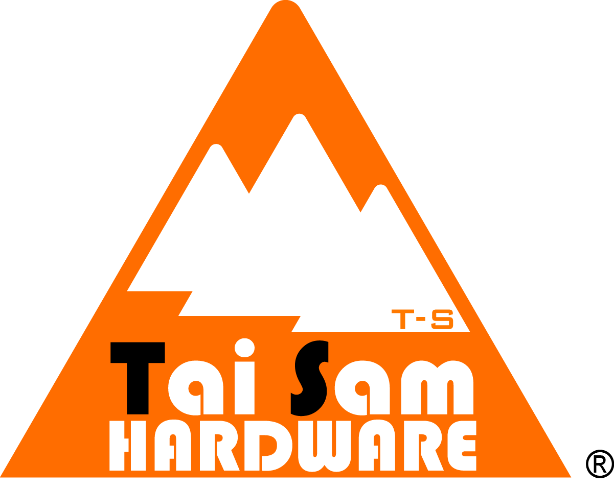 Tai Sam Hardware Corporation