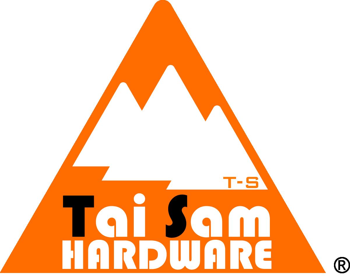 Tai Sam Hardware Corporation