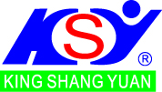 KING SHANG YUAN MACHINERY CO., LTD