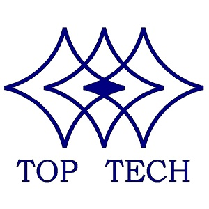 TOP TECH MACHINES CO., LTD
