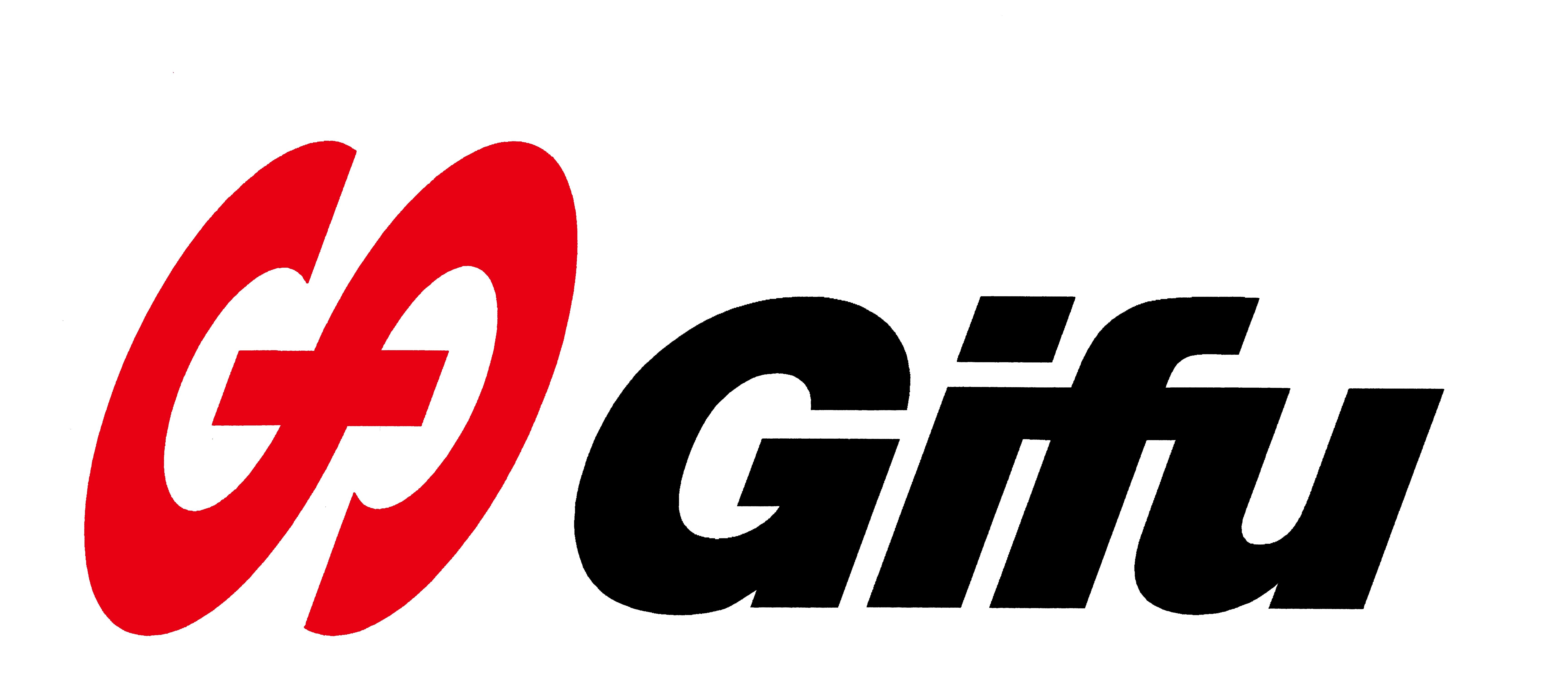 GIFU ENTERPRISE CO., LTD.