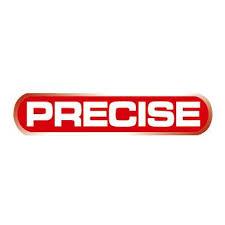 CHIAO CHUEN PRECISION MACHINERY CO., LTD.