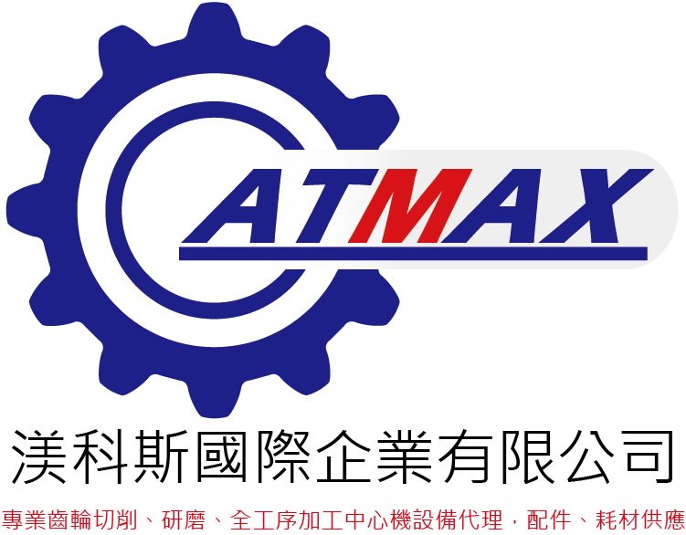 ATMAX TECHNOLOGY INTERNATIONAL CO., LTD.