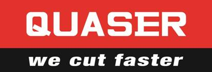 QUASER MACHINE TOOLS, INC.