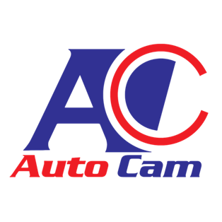 AUTOCAM TECHNOLOGY CO.,LTD.