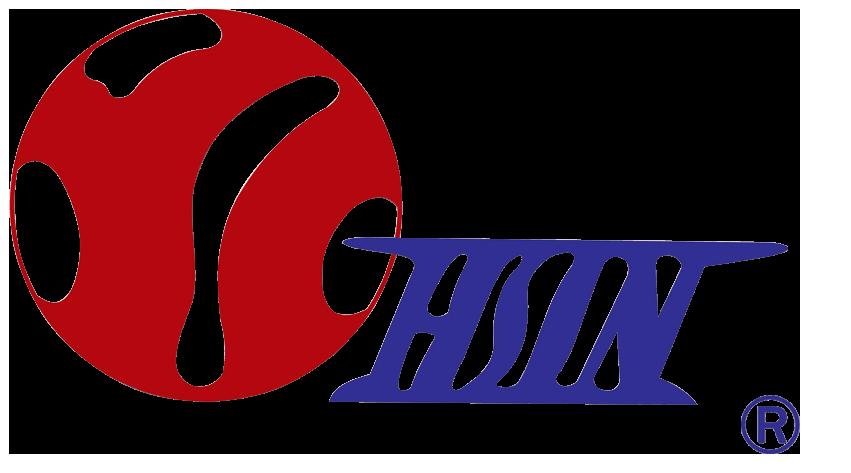 ZHAO YI  HSIN INDUSTRIAL CO., LTD.