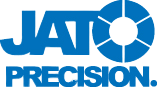 JATO Precision Industries Inc