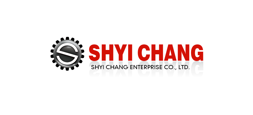 SHYI CHANG ENTERPEISE CO.,LTD.