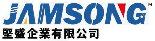 JamSong Trading Co.,LTD.