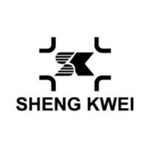 Sheng Kwei Enterprise Co., Ltd