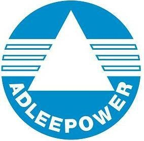 ADLEE POWERTRONIC CO., LTD.