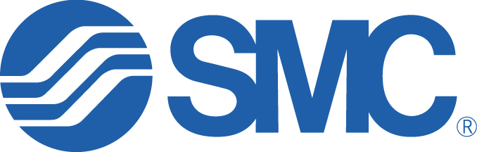 SMC Automation (Taiwan) CO., LTD