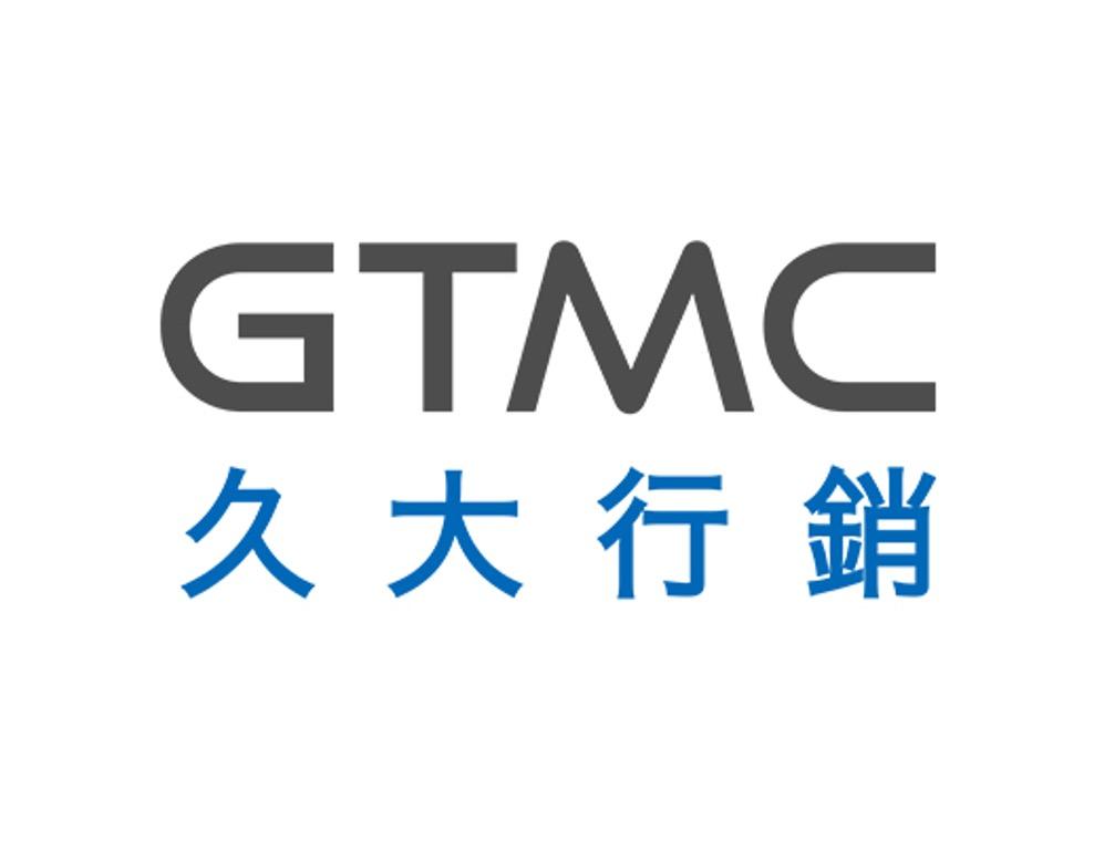 GT MARKETING Co., LTD.
