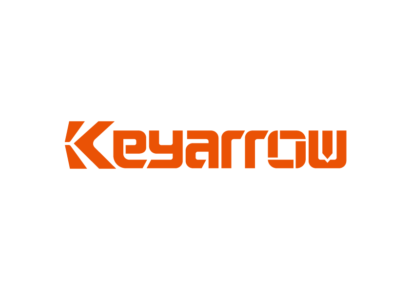 KEYARROW (TAIWAN) CO., LTD.