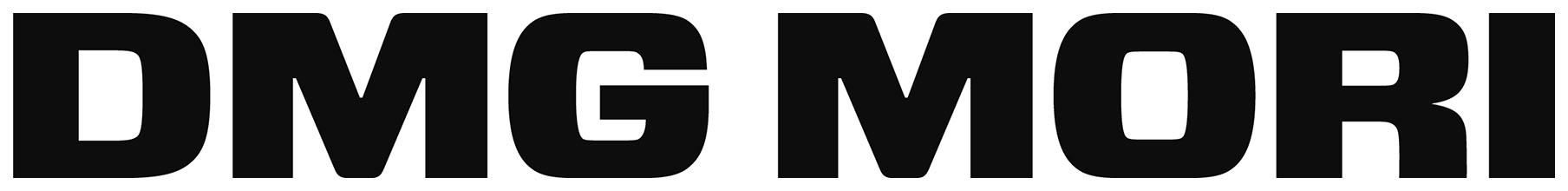 DMG MORI Taiwan Co. Ltd.