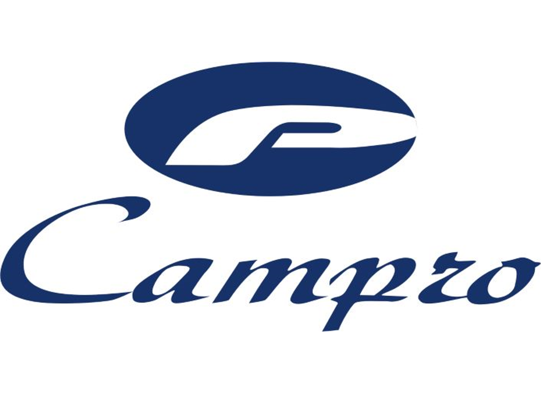 CAMPRO PRECISION MACHINERY CO., LTD.