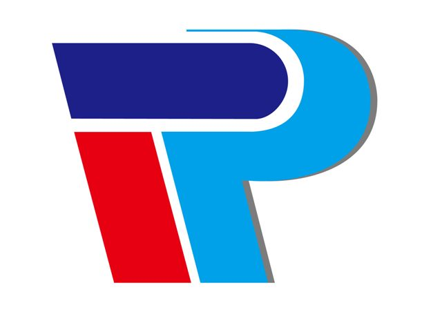 Techplasma Technology Co.,Ltd
