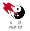 Hsuan Yen Electronics International Co.,Ltd