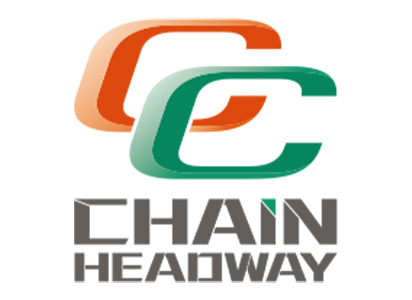 CHAINHEADWAY CO., LTD.