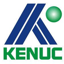 KENUC PRECISION MACHINERY CO., LTD.