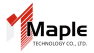 MAPLE TECHNOLOGY CO., LTD