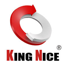 KING NICE TECH.CO., LTD.