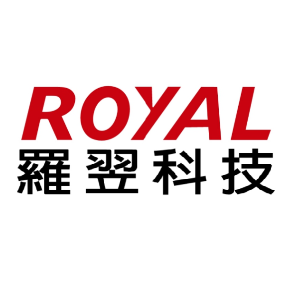 ROYAL PRECISION TOOLS CORPORATION