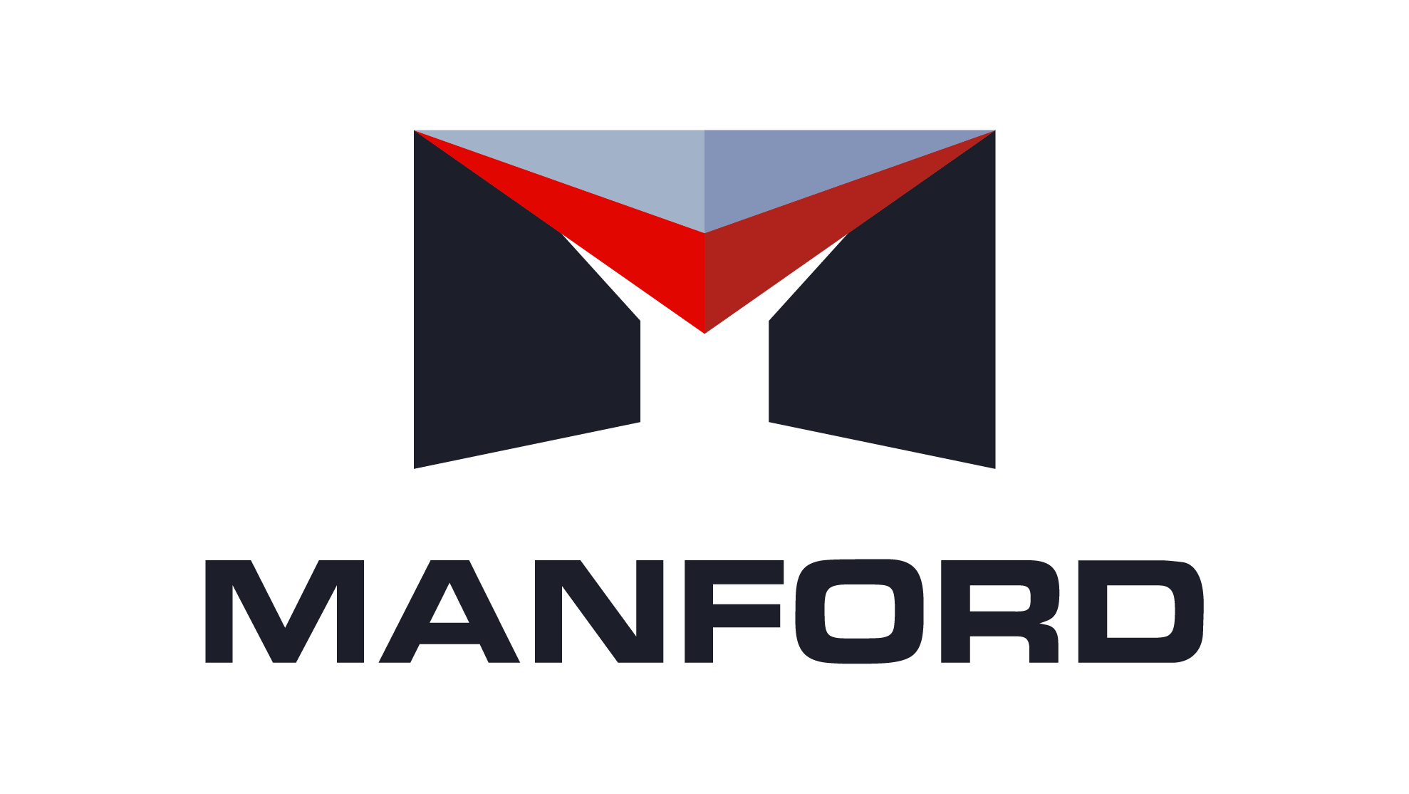 MANFORD MACHINERY CO., LTD.