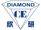 CIN EY DIAMOND WHEEL COMPANY