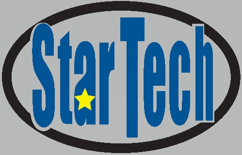 STARTECH PRECISION CORPORATION