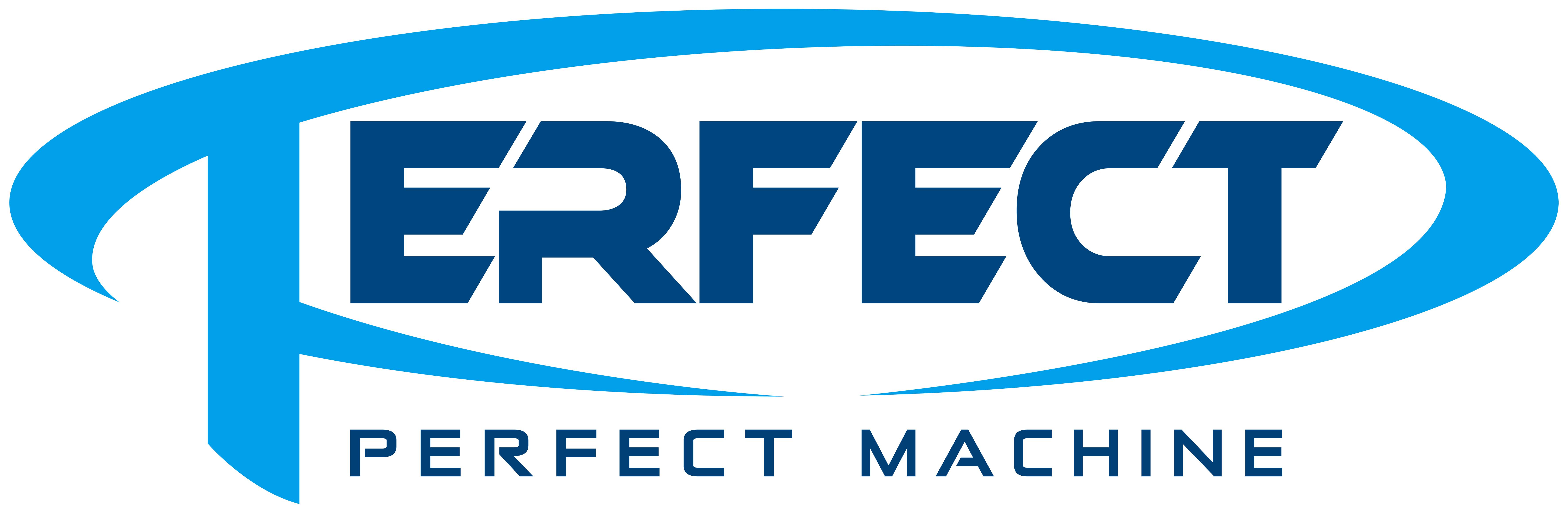 PERFECT MACHINE CO., LTD.