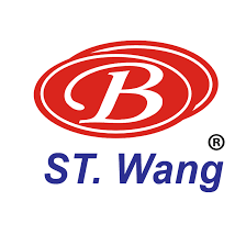 SHANG TZANG WANG ENTERPRISE CO., LTD.