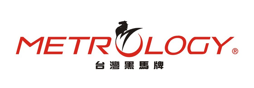 METROLOGY TECHNOLOGY RESEARCH & DEVELOPMENT CO., LTD.