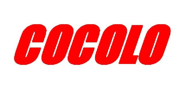 COCOLO MACHANIC & ELECTRONIC INDUSTRIAL CO., LTD.