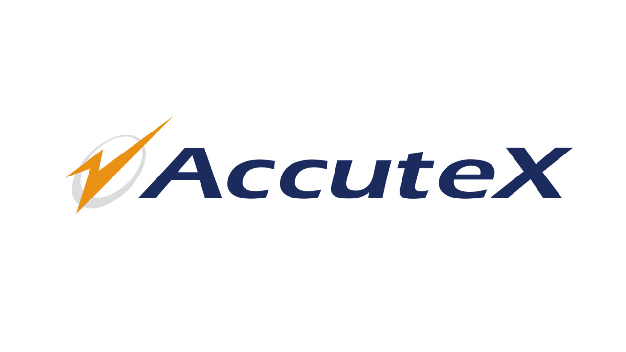 ACCUTEX TECHNOLOGIES CO., LTD.